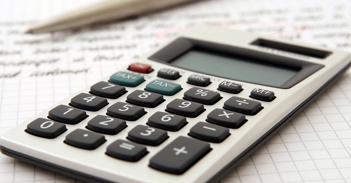 Finanzierung/Kaufen/Mieten/Leasing